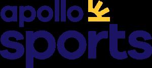Apollo Sports