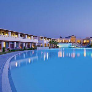 cavo-spada-deluxe-och-spa-giannoulis-hotels-1560172252-155255-ImageGalleryLightbox