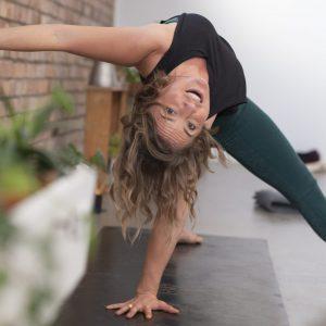 gabi yoga 3
