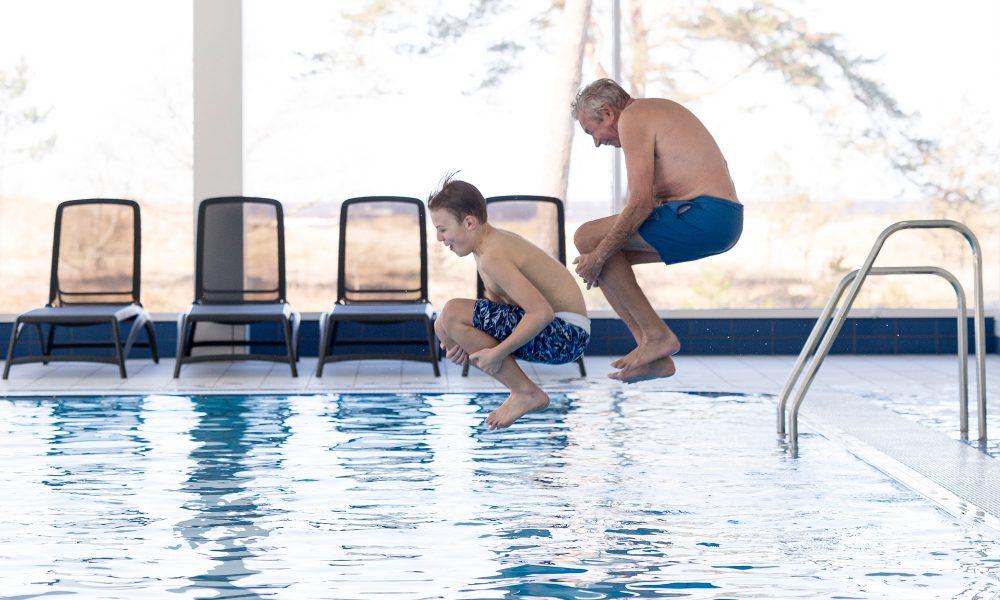 Riviera-pool-bomben-morfar-Torleif-Svensson-1148