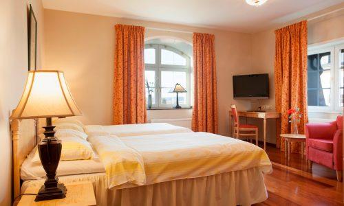 hotellrum-slottsvillan_orig